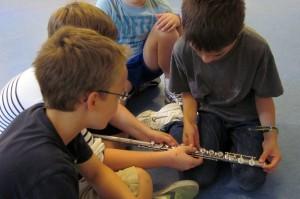 inquiry-flute