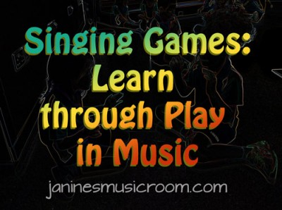 singing-games-music-class