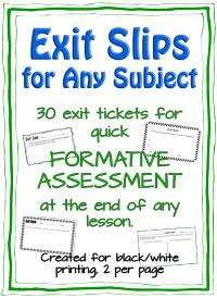 exit-slip-cover