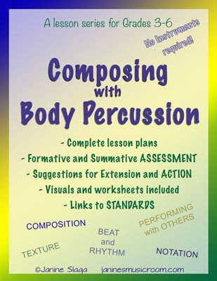body-percussion-composition-collaboration-unit