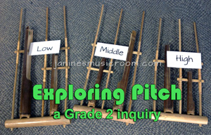 pitch-instruments-inquiry-music-PYP