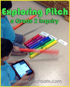 pitch-inquiry-grade-2-instruments