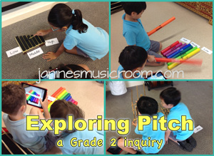 PYP-music-inquiry-pitch-instruments