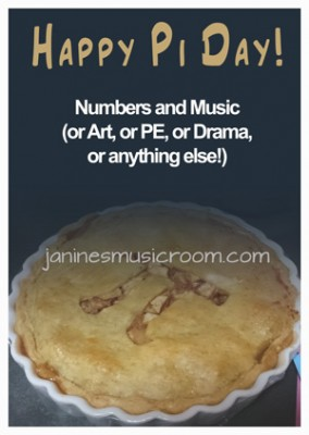 mathematics-and-music-pi-day