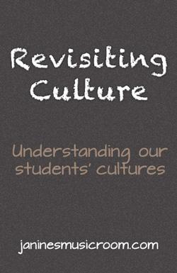 understanding-students-cultures-diversity