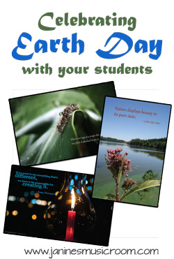 earth-day-class-lesson