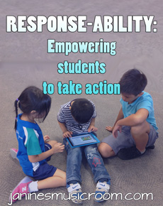 responsibility-service-learning-students
