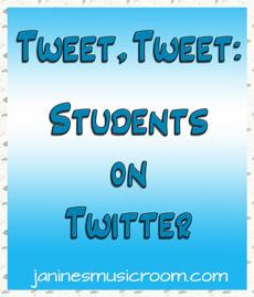 student-learning-twitter-social-media