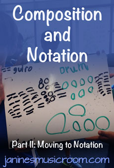 composition-notation-student-learning-creativity