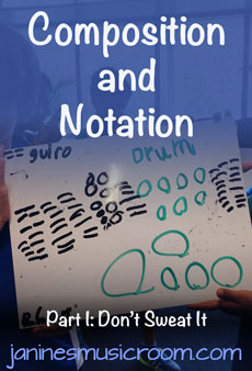 learning-student-composition-notation-creativity