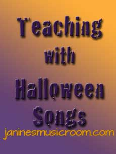 teaching-music-halloween-singing