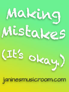 teaching-pyp-learning-from-mistakes