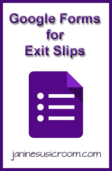 google-forms-docs-exit-slip-assessment-technology-edtech