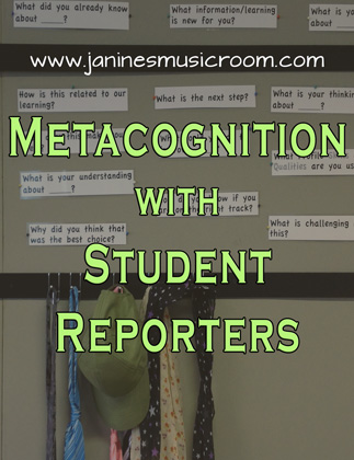 specialist-single-subject-classroom-questions-metacognition