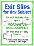 exit-slips-formative-assessment