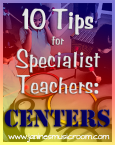 centers-teachers-music-classroom-learning