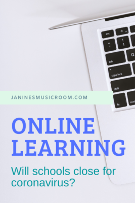 online-learning-music-class